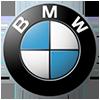 Aspiron Fieldwork Solutions client - BMW