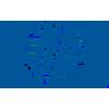 Aspiron Fieldwork Solutions client - hp