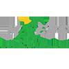Aspiron Fieldwork Solutions client - mrepc