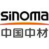 Aspiron Fieldwork Solutions client - sinoma