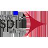 Aspiron Fieldwork Solutions client - spri