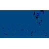 Aspiron Fieldwork Solutions client - Victoria